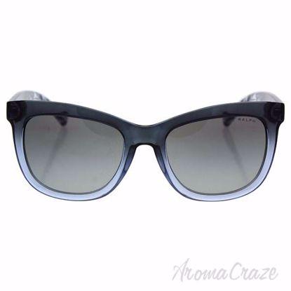 Ralph Lauren RA5210 151111 - Black Gradient/Grey Gradient by