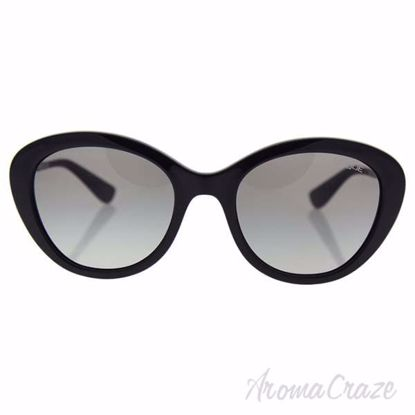 Vogue VO2870S 2358/11 - Black/Grey Gradient by Vogue for Wom