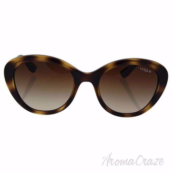 Vogue VO2870S 2359/13 - Dark Havana/Brown Grandient by Vogue