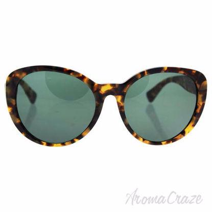 Ralph Lauren RA5212 149971 - Tokyo Tortoise/Green Solid by R