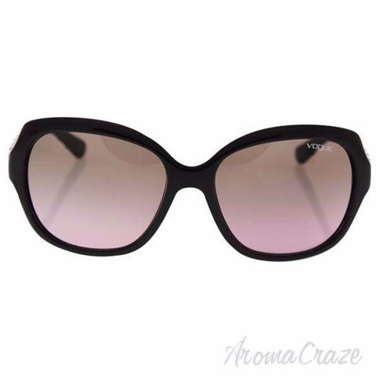Vogue VO2871S 2262/14 - Top Bordeaux/Pink Transparent/Pink G