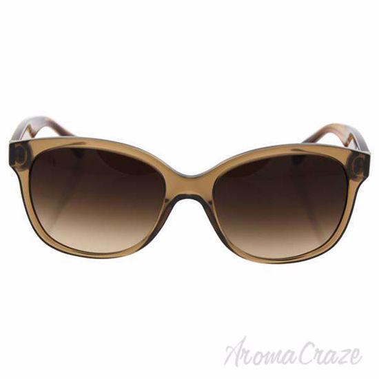 Ralph Lauren RA 5191 1380/13 - Translucent Brown/Brown Horn