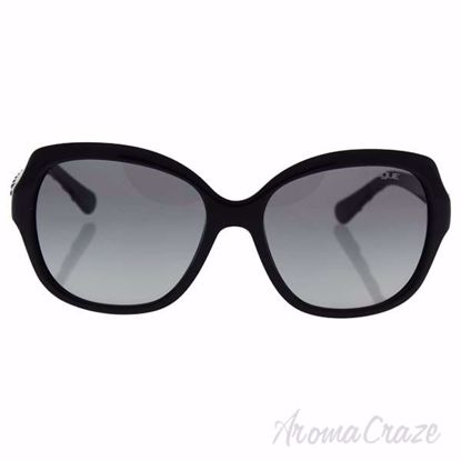 Vogue VO2871S W44/11 - Black/Gray Gradient by Vogue for Wome