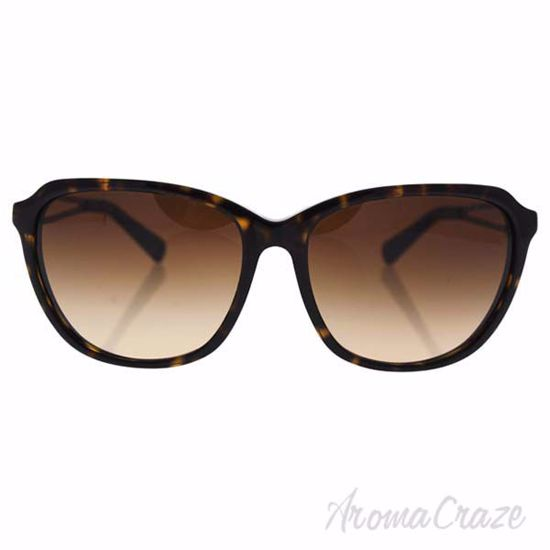 Ralph Lauren RA 5199 1452/13 - Havana/Brown Gradient by Ralp