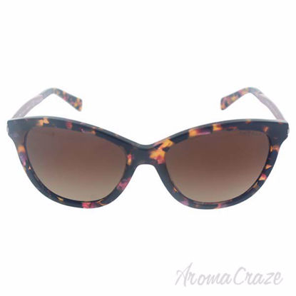 Ralph Lauren RA 5201 1457T5 - Pink Marble/Brown Polarized by