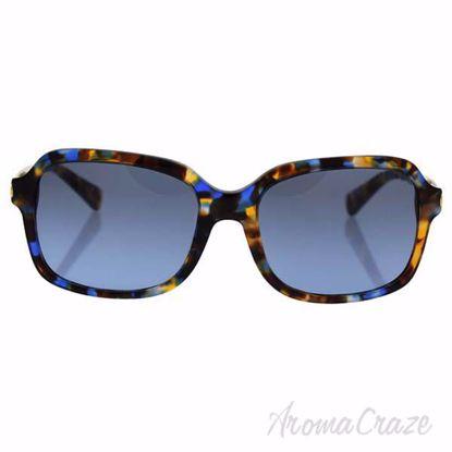 Ralph Lauren RA 5202 145917 - Blue Tortoise-Gold/Grey Blue G