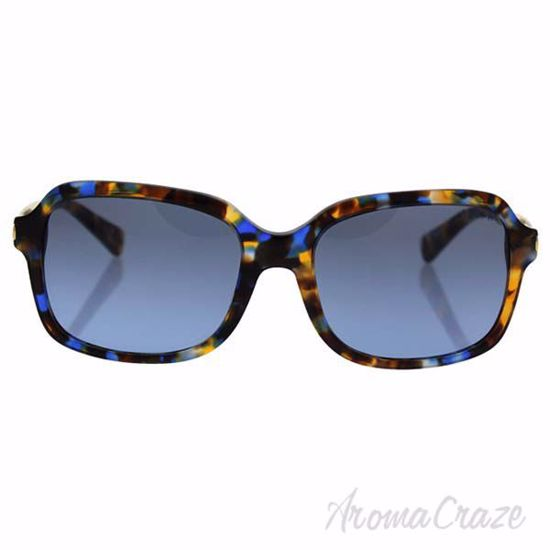 Ralph Lauren RA 5202 145917 - Blue Tortoise-Gold/Grey Blue G