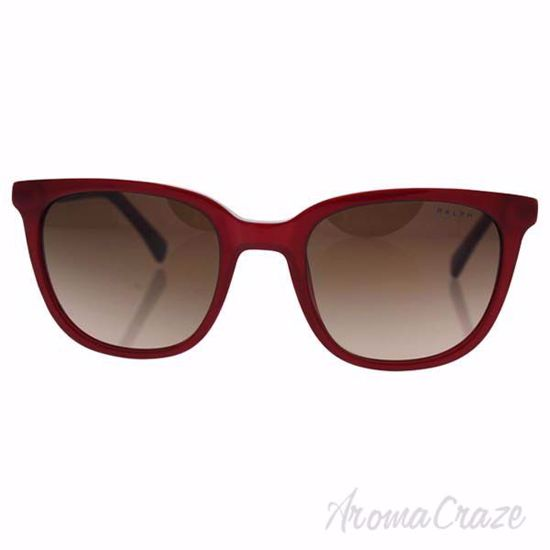Ralph Lauren RA 5206 150713 - Red/Dark Brown Gradient by Ral