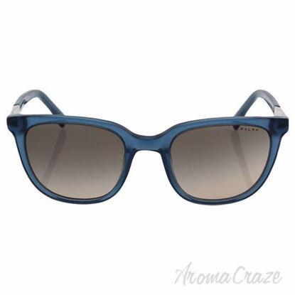 Ralph Lauren RA 5206 15086G - Blue/Green Grey Gradient by Ra