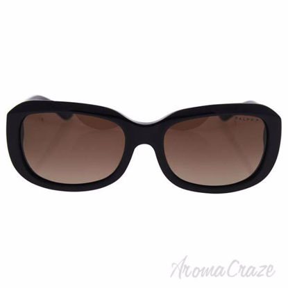 Ralph Lauren RA 5209 1377/T5 - Black/Brown Gradient Poralize