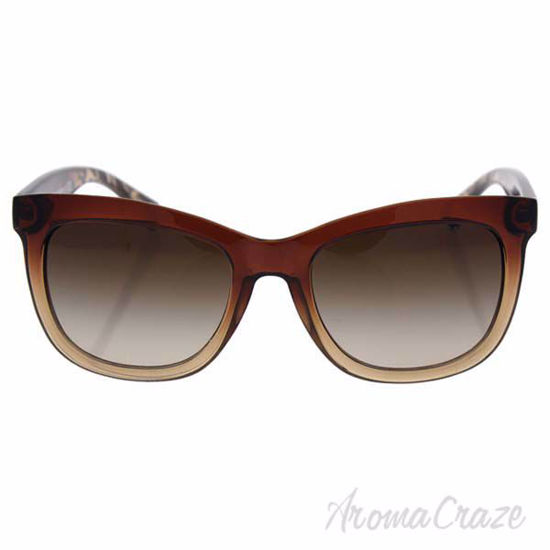 Ralph Lauren RA 5210 151413 - Brown Gradient/Smoke Gradient