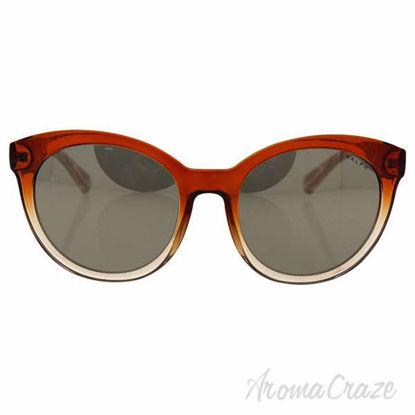 Ralph Lauren RA 5211 15156F - Amber Gradient/Brown Gradient