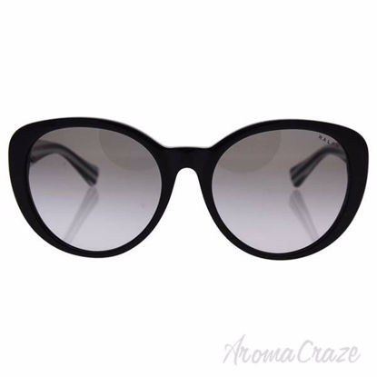 Ralph Lauren RA 5212 315611 - Black Stripe/Grey Gradient by