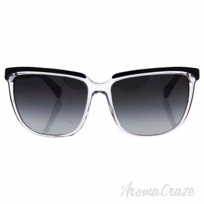 Ralph Lauren RA 5214 3163/11 - Black Cristal/ Grey Gradient