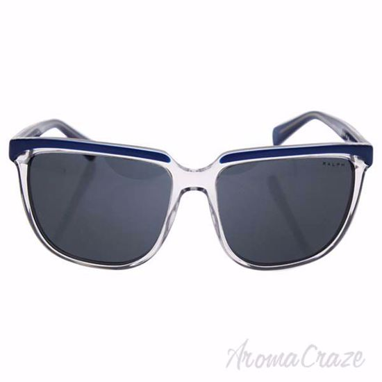 Ralph Lauren RA 5214 3166/80 - Blue Crystal/Blue Solid by Ra