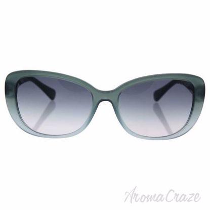 Ralph Lauren RA 5215 3169/79 - Teal Gradient/Clear Blue Grad