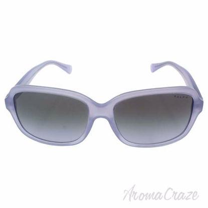 Ralph Lauren RA 5216 31704Q - Milky Lavender/Grey Lilac Grad