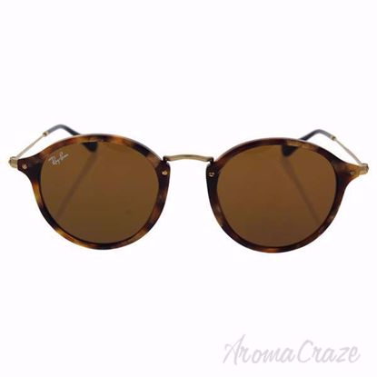 Ray Ban RB 2447 1160 - Tortoise Gold/ Brown Classic by Ray B