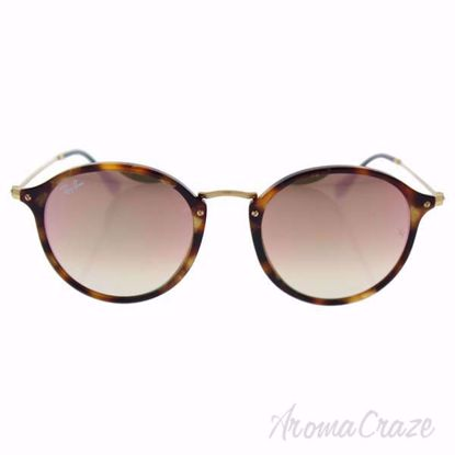 Ray Ban RB 2447 1160/70 - Spotted Brown Havana/Copper Flash