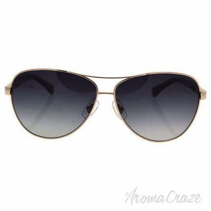 Ralph Lauren RA4116 3133T3 - Gold-Black/Grey Gradient Polari