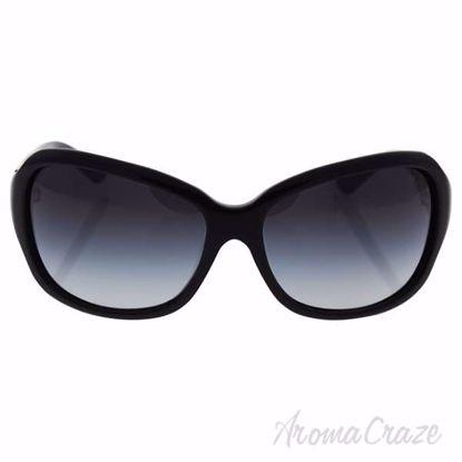 Ralph Lauren RA5005 501/11 - Black/Grey by Ralph Lauren for