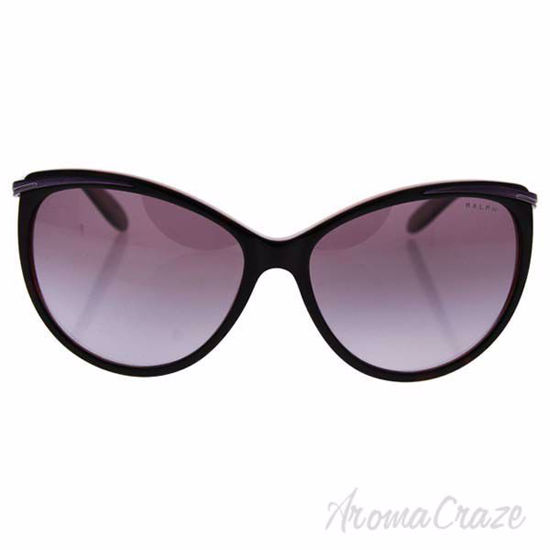 Ralph Lauren RA5150 599/8H - Tortoise Pink/Plum Gradient by