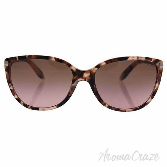 Ralph Lauren RA5160 1116/14 - Rosy Tortoise/Brown Gradient P
