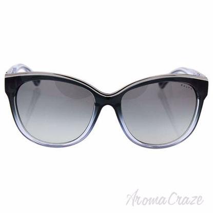 Ralph Lauren RA5178 1230/11 - Black Grey Gradient/Grey Gradi