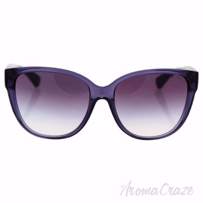 Ralph Lauren RA5181 12628H - Purple/Purple Gradient by Ralph