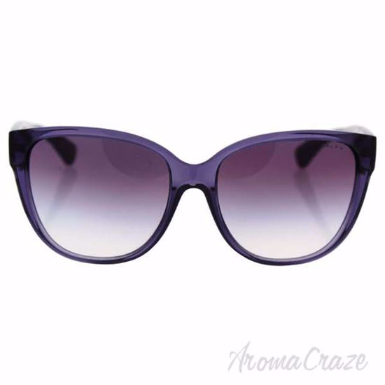 Ralph Lauren RA5181 12628H - Purple/Purple Gradient by Ralph