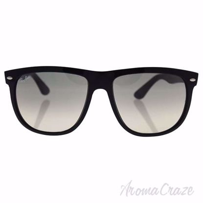 Ray Ban RB 4147 601/32 - Black/Grey Gradient by Ray Ban for