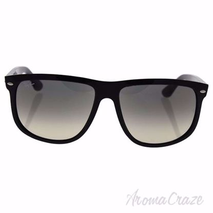 Ray Ban RB 4147 601/32 - Black/Light Grey Gradient by Ray Ba