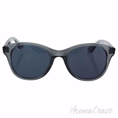 Ray Ban RB 4203 621/87 - Grey/Grey Classic by Ray Ban for Un
