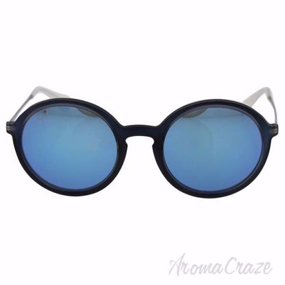 Ray Ban RB 4222 6170/55 - Blue-Gumental/Blue by Ray Ban for