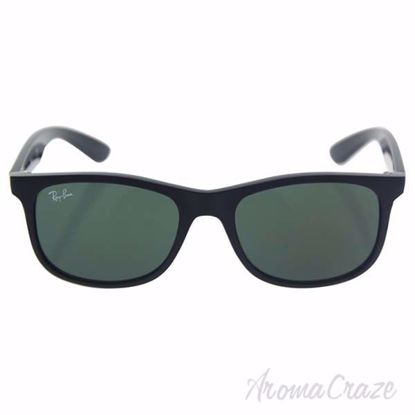 Ray Ban RJ 9062S 7013/71 - Black/Green Classic by Ray Ban fo