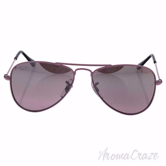 Ray Ban RJ 9506S 211/7E - Pink/Pink Gradient by Ray Ban for