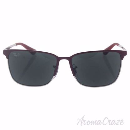 Ray Ban RJ 9535S 245/71 - Red/Green Classic by Ray Ban for K