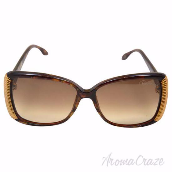 Roberto Cavalli RC656S Acetate 5947F by Roberto Cavalli for