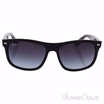 Ray Ban RB 4226 601/8G - Black/Grey Gradient by Ray Ban for