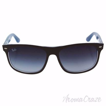 Ray Ban RB 4226 6189/8G - Brown/Grey Gradient by Ray Ban for
