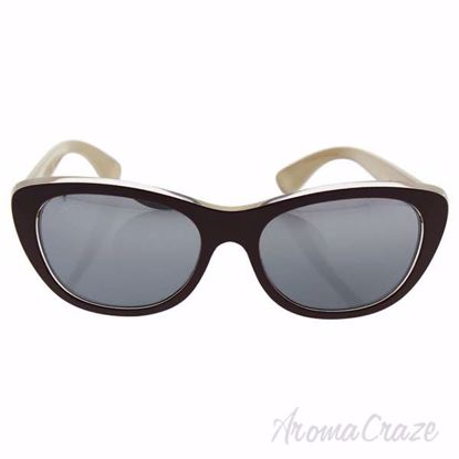 Ray Ban RB 4227 6193/88 - Brown/Grey Gradient by Ray Ban for