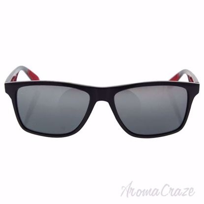 Ray Ban RB 4234 6185/88 - Grey/Grey Gradient by Ray Ban for