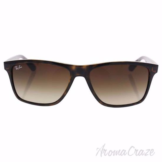 Ray Ban RB 4234 6205/13 - Tortoise Brown/Brown Gradient by R