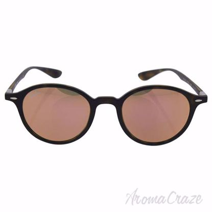 Ray Ban RB 4237 894/Z2 Liteforce - Tortoise/Copper Flash by