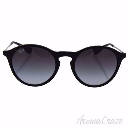 Ray Ban RB 4243 622/8G - Black/Grey Gradient by Ray Ban for
