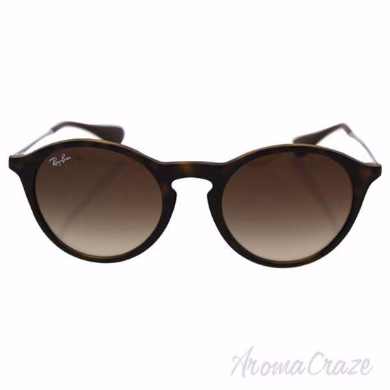 Ray Ban RB 4243 865/13 - Tortoise/Brown Gradient by Ray Ban