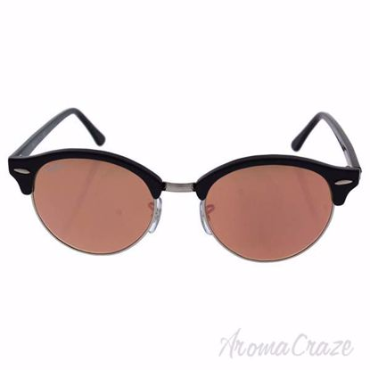 Ray Ban RB 4246 1197/Z2 - Black/Pink by Ray Ban for Unisex -