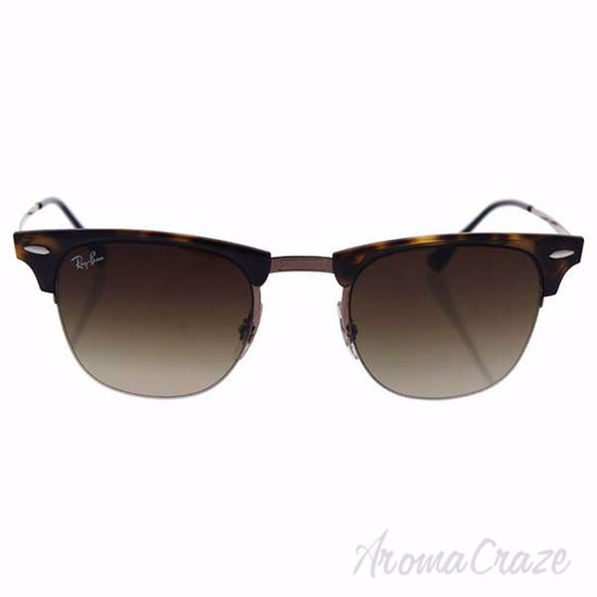 Ray Ban RB 8056 155/13 - Tortoise Brown/Brown Gradient by Ra