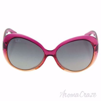 Ray Ban RJ 9048-S 173/11 - Pink/Grey Gradient by Ray Ban for