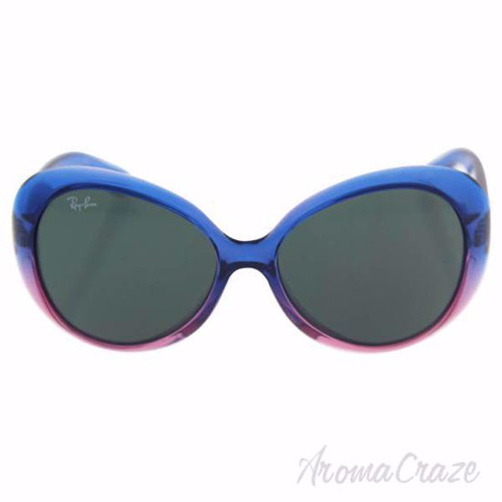 Ray Ban RJ 9048-S 175/71 - Gradient Blue/Pink/Green by Ray B